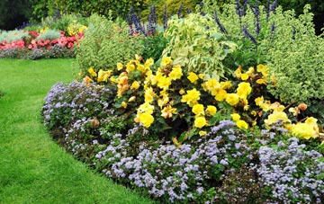 Riverside gardeners can maintain your garden