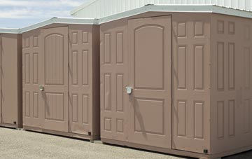 storage sheds Riverside