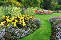 free Riverside garden maintaining quotes