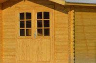 free Riverside garden storage shed quotes